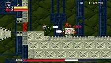 Cave Story+ Screenshot 8