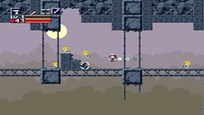 Cave Story+ Screenshot 5
