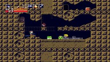 Cave Story+ Screenshot 3