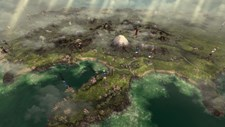 Total War: SHOGUN 2 Screenshot 4