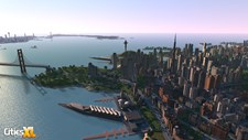 Cities XL 2012 Screenshot 4