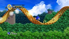 Sonic the Hedgehog 4 - Episode I Screenshot 4