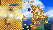 Sonic the Hedgehog 4 - Episode I Screenshot 5