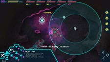 Infested Planet Screenshot 4