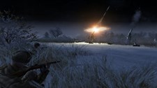 Men of War: Condemned Heroes Screenshot 7