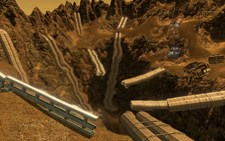 Red Faction Guerrilla Steam Edition Screenshot 4