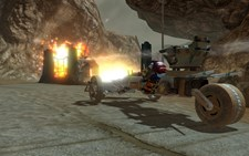 Red Faction Guerrilla Steam Edition Screenshot 6