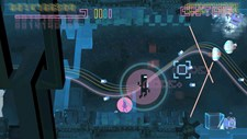 BIT.TRIP FATE Screenshot 7