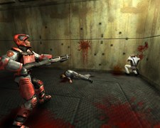 Red Faction Screenshot 6