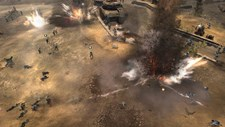 Company of Heroes: Tales of Valor Screenshot 7