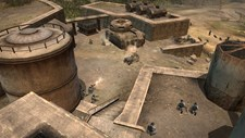Company of Heroes: Tales of Valor Screenshot 3