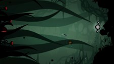 Insanely Twisted Shadow Planet Screenshot 6