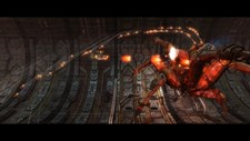 Sine Mora Screenshot 8