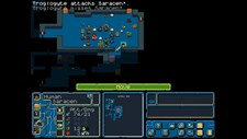 Hack, Slash, Loot Screenshot 6