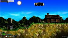 A Valley Without Wind Screenshot 2