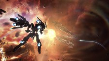 Strike Suit Zero Screenshot 7
