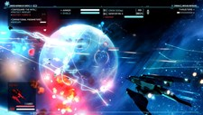 Strike Suit Zero Screenshot 1
