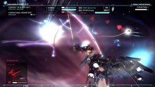 Strike Suit Zero Screenshot 4