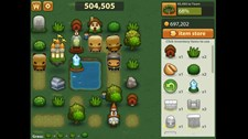 Triple Town Screenshot 8