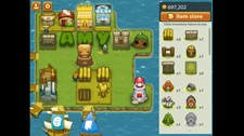 Triple Town Screenshot 7