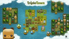 Triple Town Screenshot 6