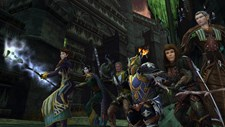 The Lord of the Rings Online Screenshot 4