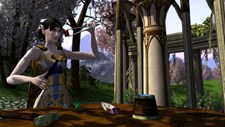 The Lord of the Rings Online Screenshot 6