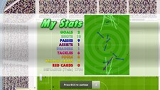 New Star Soccer 5 Screenshot 4