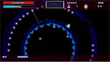 Gravitron 2 Screenshot 3