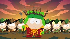 South Park: The Stick of Truth Screenshot 5