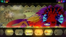 Guacamelee! Gold Edition Screenshot 6
