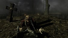 Painkiller Hell & Damnation Screenshot 4