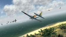 Air Conflicts: Pacific Carriers Screenshot 4