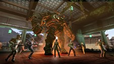 The Secret World Screenshot 5
