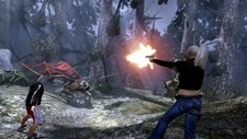 The Secret World Screenshot 4
