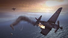 Damage Inc Pacific Squadron WWII Screenshot 8