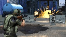 Special Forces: Team X Screenshot 4