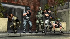 Special Forces: Team X Screenshot 5