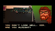 Hotline Miami Screenshot 6