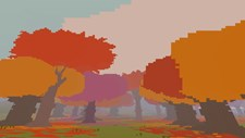 Proteus Screenshot 6