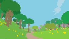 Proteus Screenshot 5