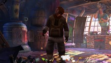 The Book of Unwritten Tales: The Critter Chronicles Screenshot 5