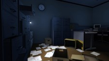 The Stanley Parable Screenshot 1