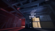 The Stanley Parable Screenshot 4