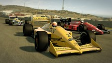 F1 2013 Screenshot 5