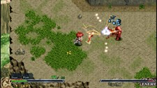 Ys II Chronicles+ Screenshot 7