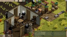 Clockwork Empires Screenshot 4