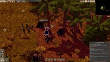 Clockwork Empires Screenshot 7