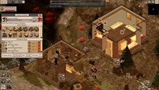 Clockwork Empires Screenshot 8
