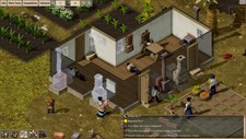 Clockwork Empires Screenshot 1